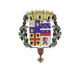 Nanteuil-sur-Marne